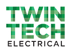 Twin Tech Electrical